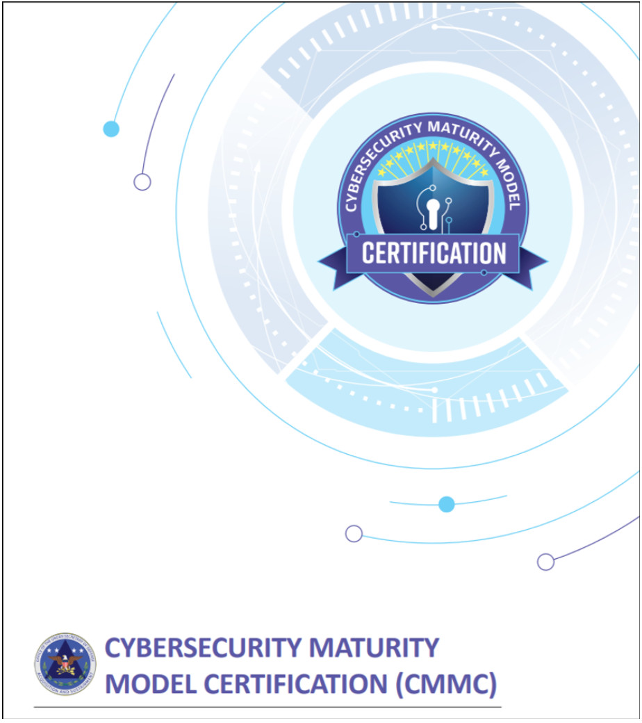 CyberOps Associate: Module 28 – Digital Forensics and Incident Analysis and Response 23