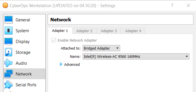 10.2.7 Lab - Using Wireshark to Examine a UDP DNS Capture (Answers) 11