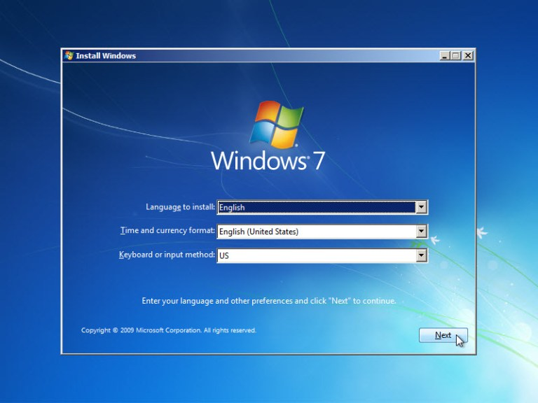 14.2.1.2 Lab - Troubleshoot Operating System Problems (Answers) 35
