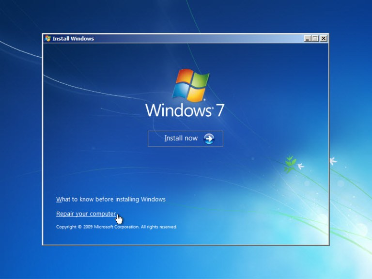 14.2.1.2 Lab - Troubleshoot Operating System Problems (Answers) 36
