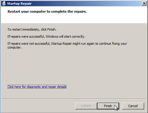 14.2.1.2 Lab - Troubleshoot Operating System Problems (Answers) 39