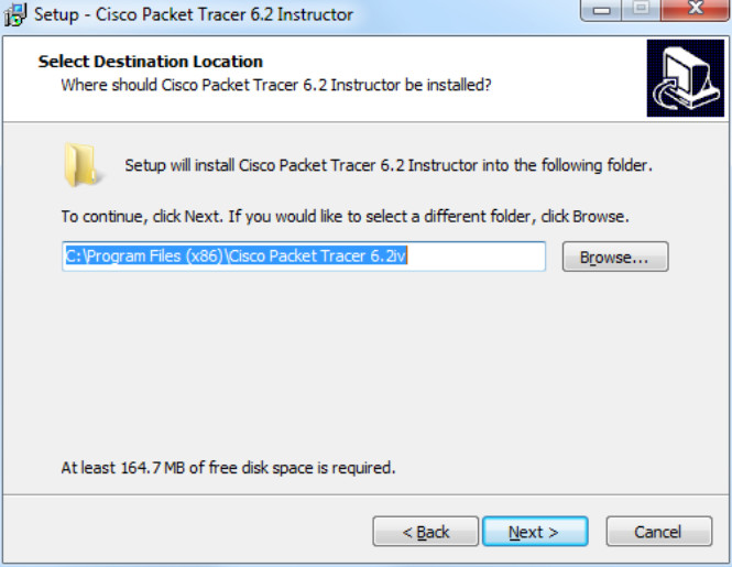 6.1.1.9 Lab - Install Third-Party Software in Windows 7 and Vista (Answers) 20