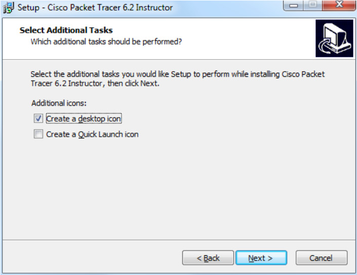 6.1.1.9 Lab - Install Third-Party Software in Windows 7 and Vista (Answers) 22