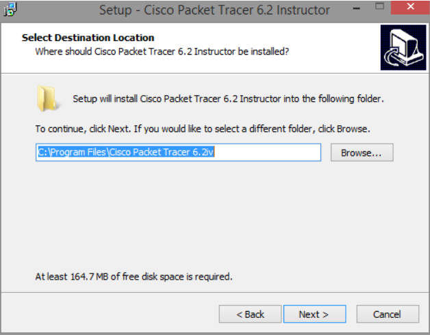 6.1.1.9 Lab - Install Third-Party Software in Windows 8 (Answers) 21