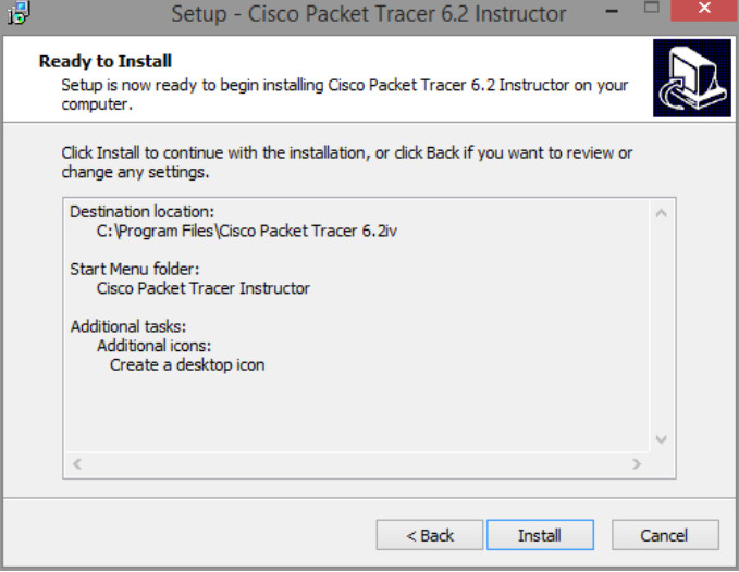 6.1.1.9 Lab - Install Third-Party Software in Windows 8 (Answers) 24