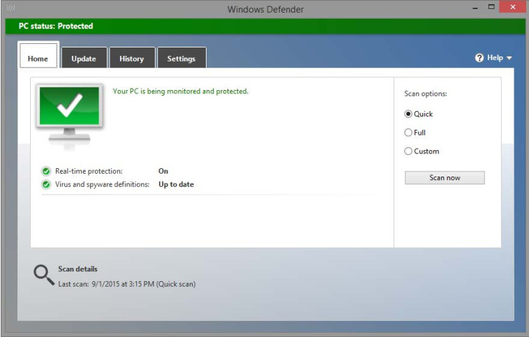6.1.3.7 Lab - Monitor and Manage System Resources in Windows 8 (Answers) 33