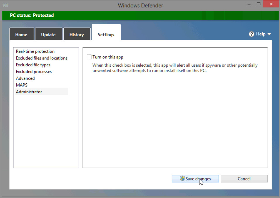 6.1.3.7 Lab - Monitor and Manage System Resources in Windows 8 (Answers) 35