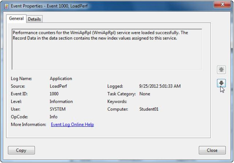 6.1.4.2 Lab - Hard Drive Maintenance in Windows 7 and Vista (Answers) 19