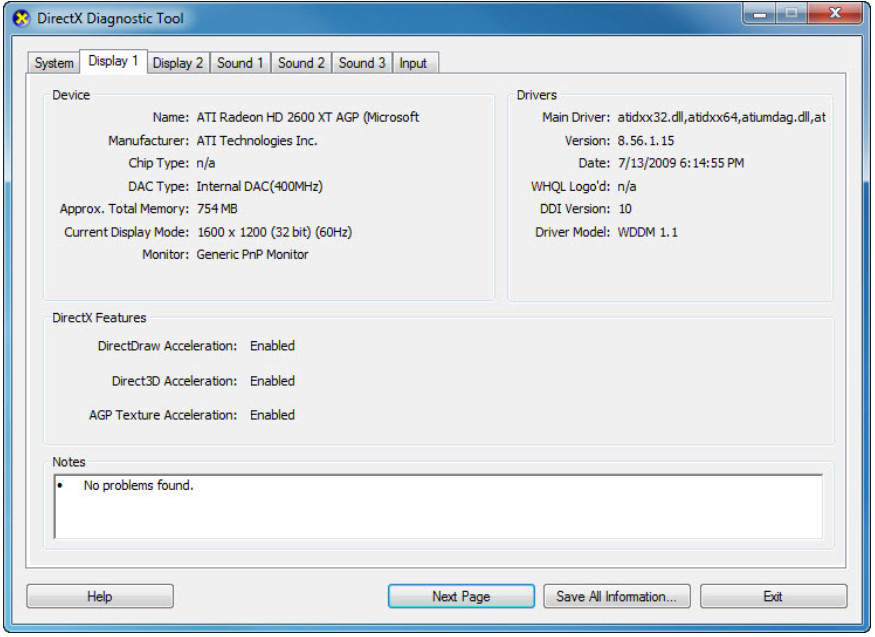 6.1.4.4 Lab - Manage System Files in Windows (Answers) 17
