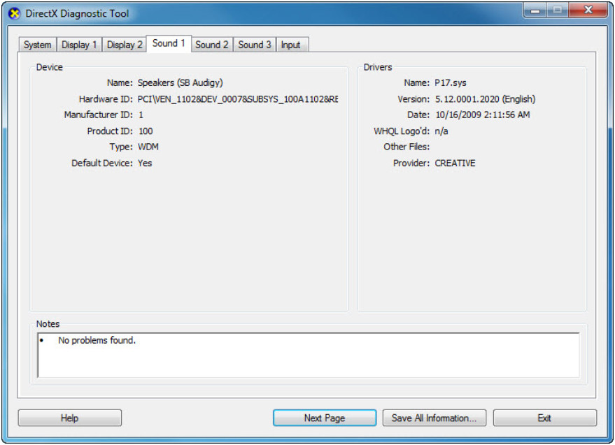 6.1.4.4 Lab - Manage System Files in Windows (Answers) 18