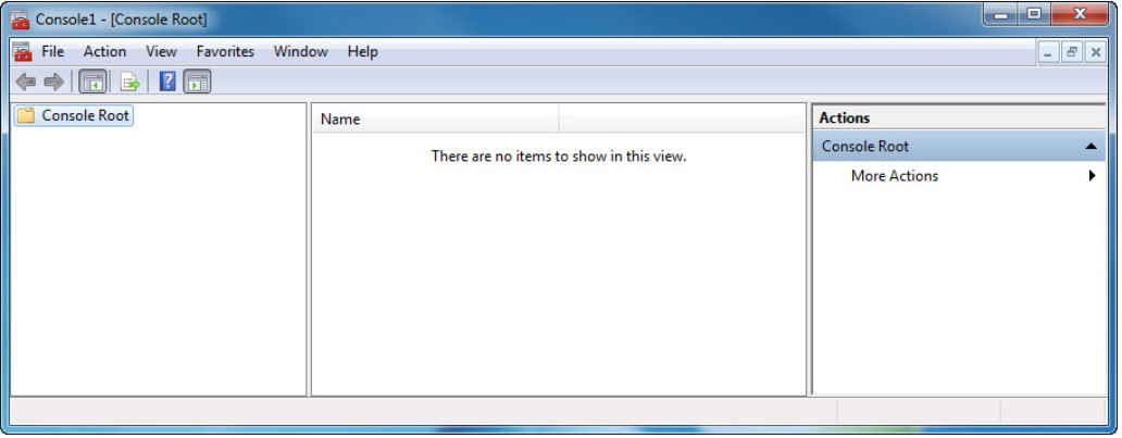 6.1.5.6 Lab - System Utilities in Windows (Answers) 20