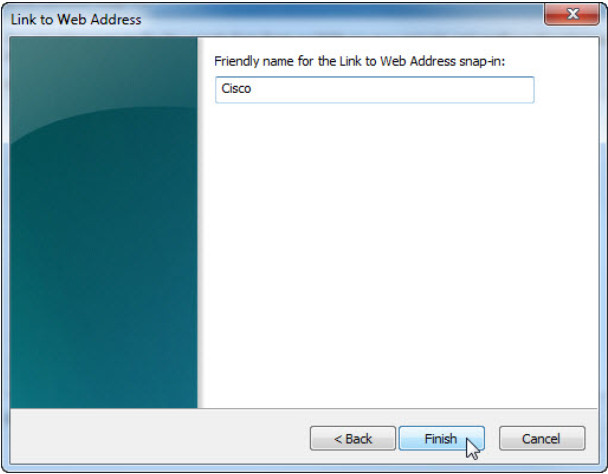 6.1.5.6 Lab - System Utilities in Windows (Answers) 23