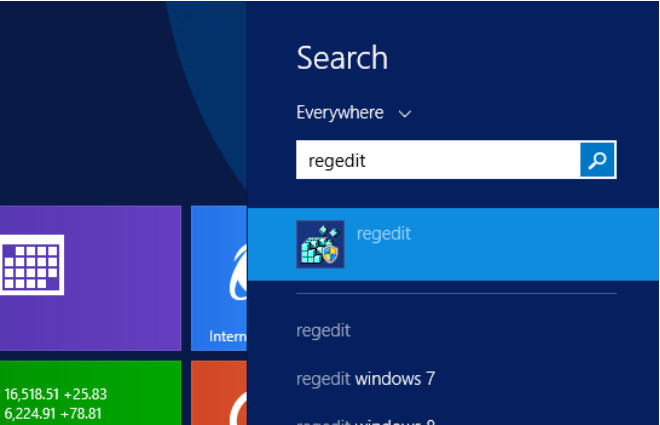 6.3.1.2 Lab - Managing the Startup Folder in Windows 8 (Answers) 25