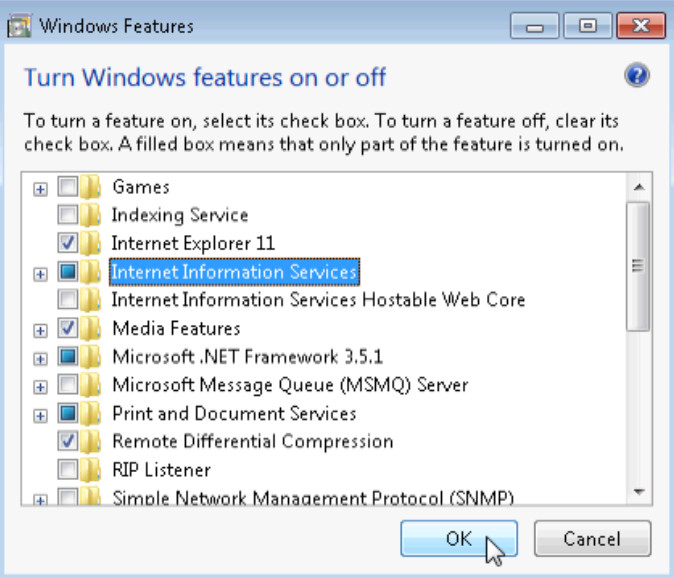 6.3.1.7 Lab - System Restore in Windows 7 and Vista (Answers) 24
