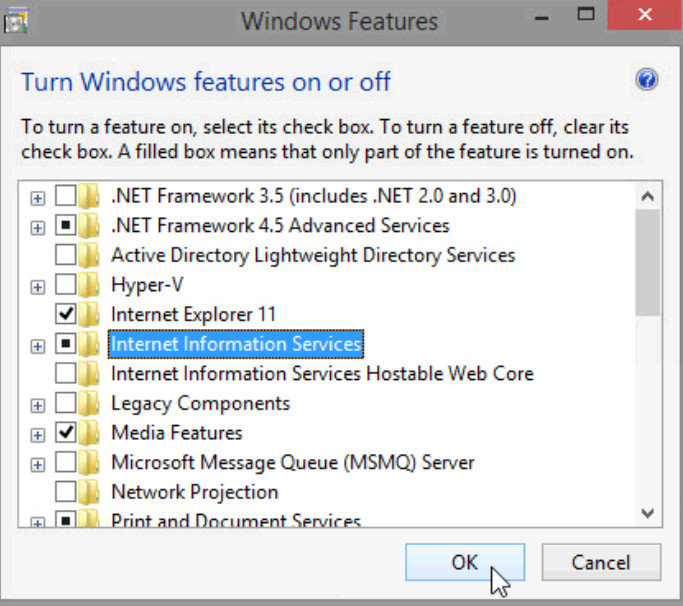 6.3.1.7 Lab - System Restore in Windows 8 (Answers) 27