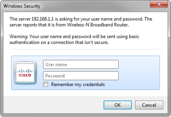 8.1.2.10 Lab - Connect to a Router for the First Time (Answers) 15