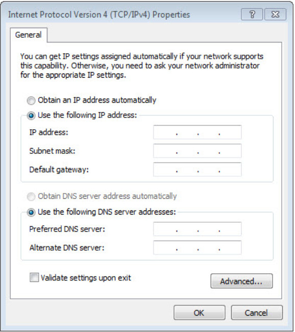 8.1.2.10 Lab - Connect to a Router for the First Time (Answers) 19