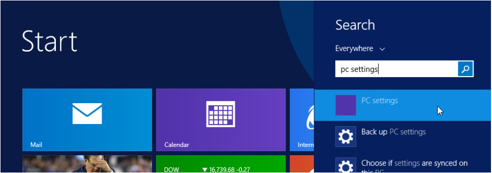 8.1.3.9 Lab - Share Resources in Windows (Answers) 44
