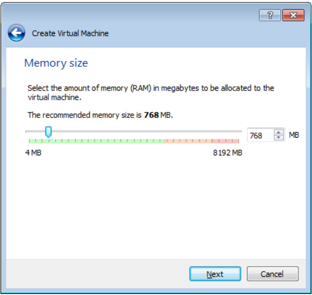 10.4.1.4 Lab - Install Linux in a Virtual Machine and Explore the GUI (Answers) 28