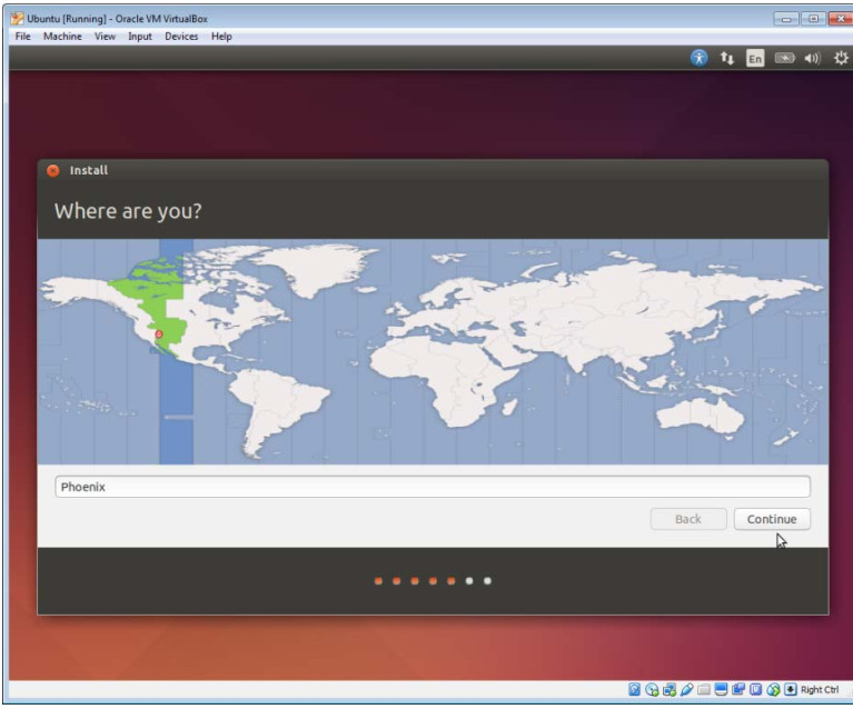 10.4.1.4 Lab - Install Linux in a Virtual Machine and Explore the GUI (Answers) 41