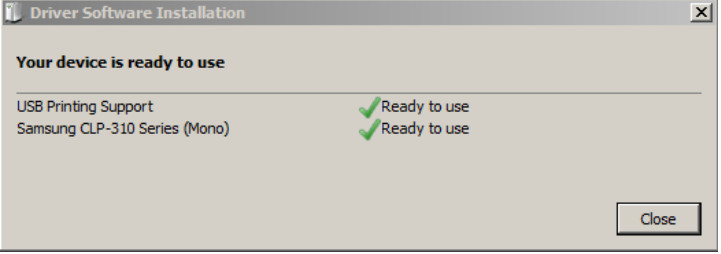 11.2.1.6 Lab - Install a Printer in Windows 7 and Vista (Answers) 5